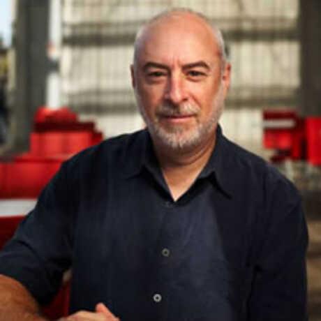 Stan Blum