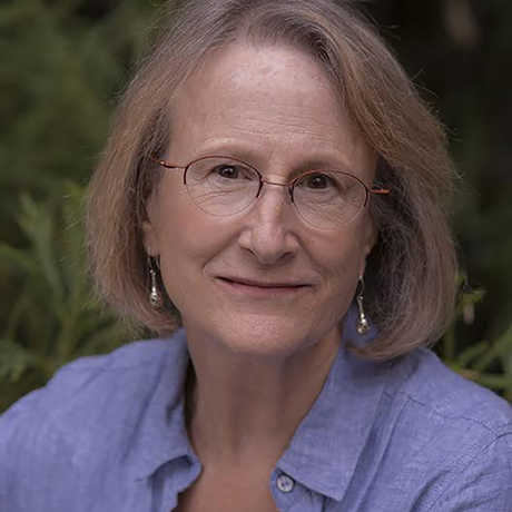 Susan T. McElhinney