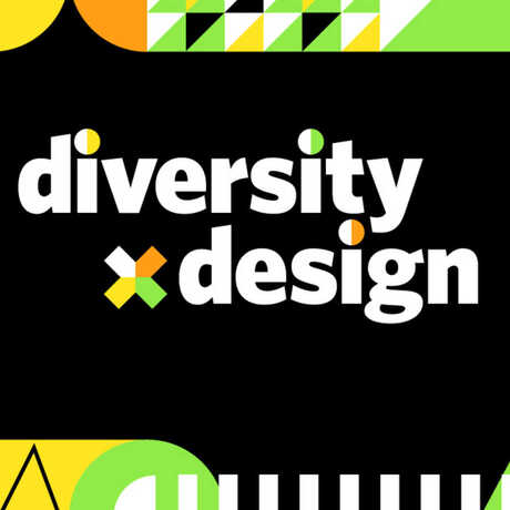 Diversity x design a student poster contest