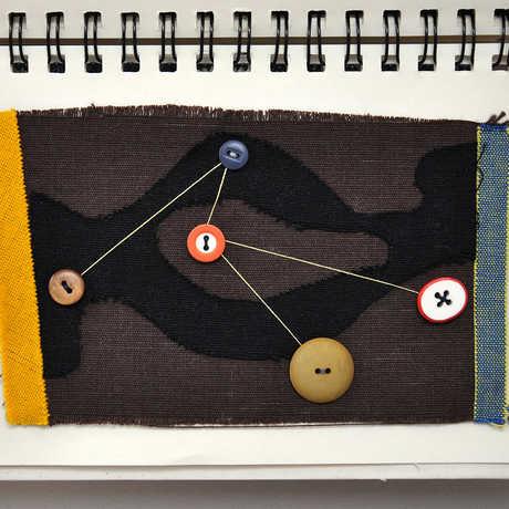 Bartalos - LV Sketchbook Pg 064