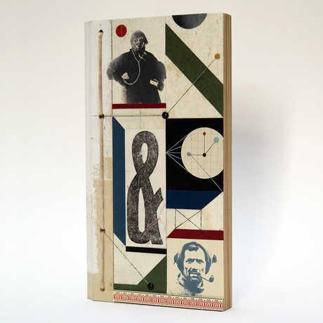 LV Study #26 (Shackleton & Crean)