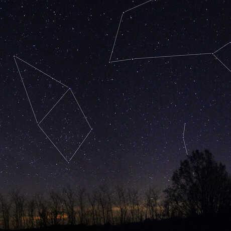 Constellations_CallumHayton
