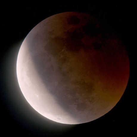 red moon january 2019 san francisco - photo #7