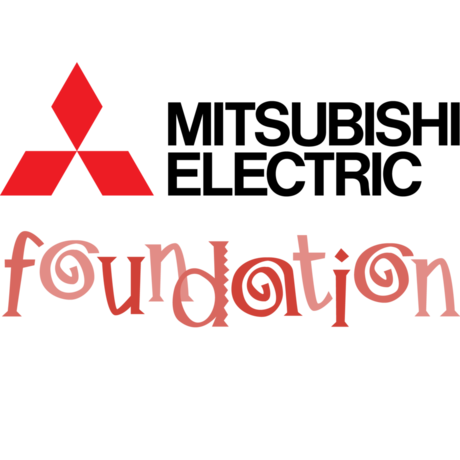 MEAF logo