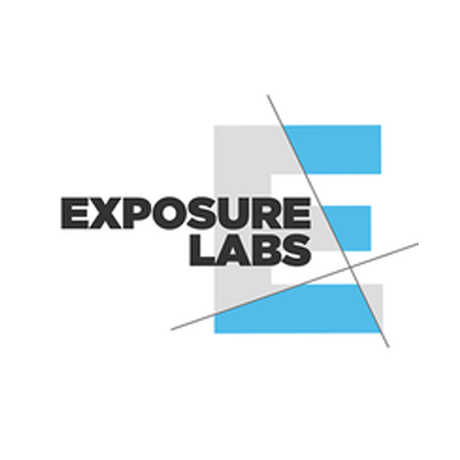 Exposure Labs logo