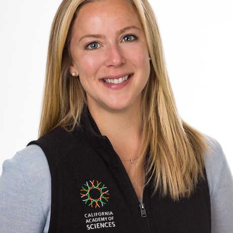 Dr. Rebecca Albright