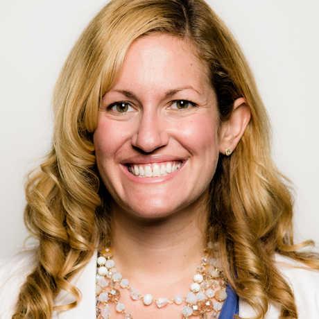 Kate E. Brandt