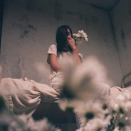 Elohim Flowers