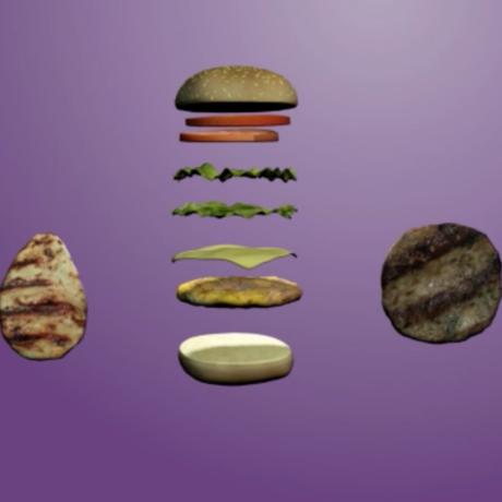 Diet choices