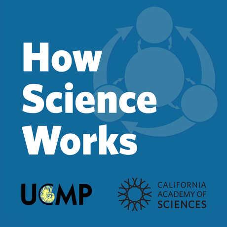 science academies