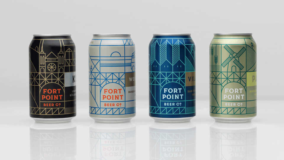 academy update fort point beer calacademy morrison planetarium