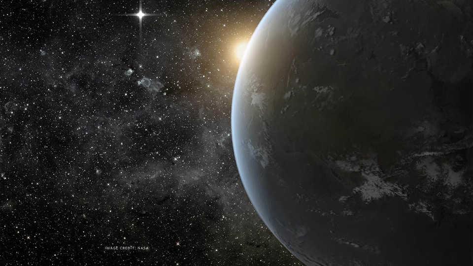 calacademy morrison planetarium nightlife feel the force worlds far far away