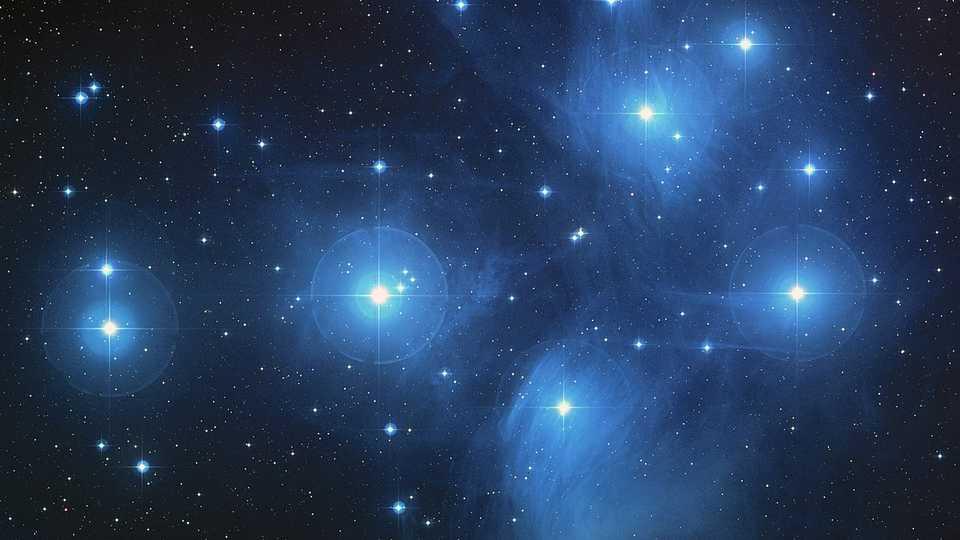 journey stars whoopi goldberg morrison planetarium calacademy nightlife