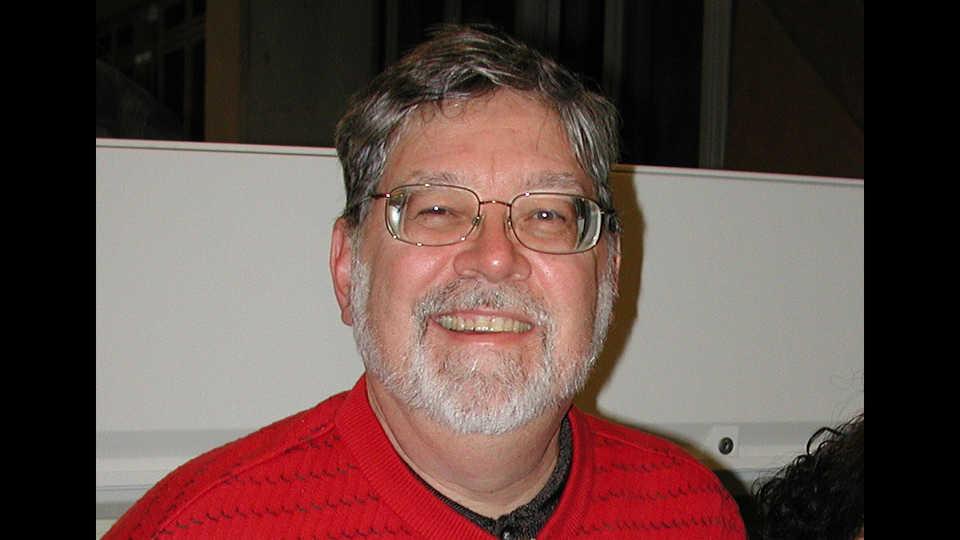 Stuart G. Poss