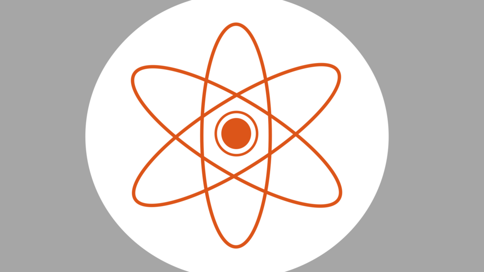 Lesson Plan | Nuclear Energy: What's Your Reaction?