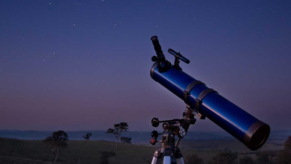 Telescope_RyanWick