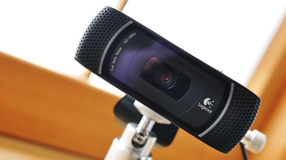 Webcam_yoppy