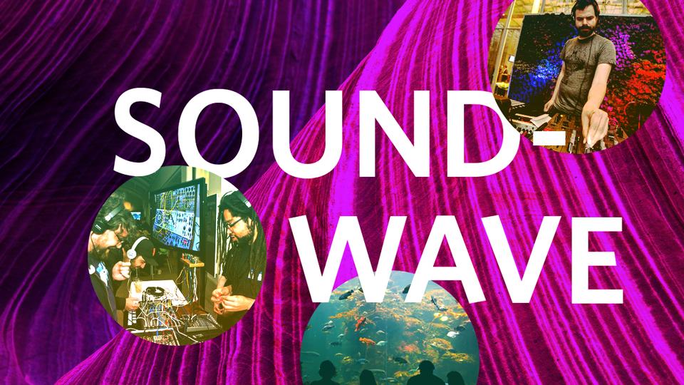 Soundwave NightLife