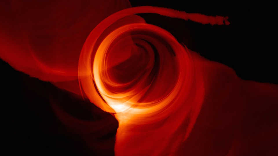 Black Holes: An Up Close and Personal Look