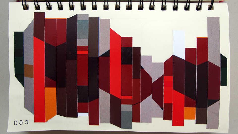 Bartalos - LV Sketchbook Page 050