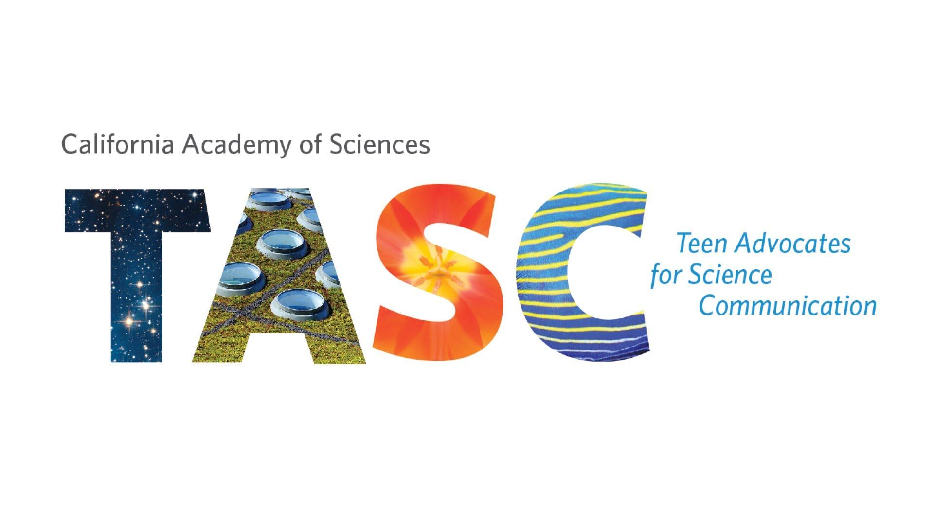 Academy Of Sciences Tasc